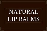 Lip Balms